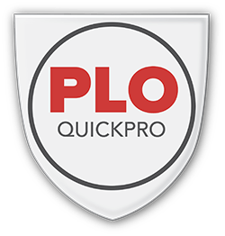 get the plo quickpro manual rh ploquickpro com Eheim Quick Vac Pro Jumpman Pro Quick